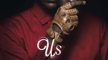 Us-film-2019