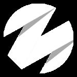 hero-logo-white